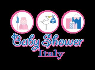 baby shower logos baby shower logos